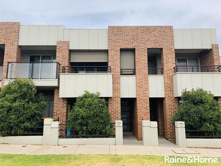 53 Park Terrace, Blakeview 5114, SA House Photo