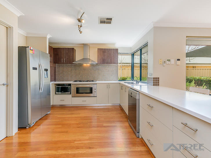 9 Chicago Street, Southern River 6110, WA House Photo