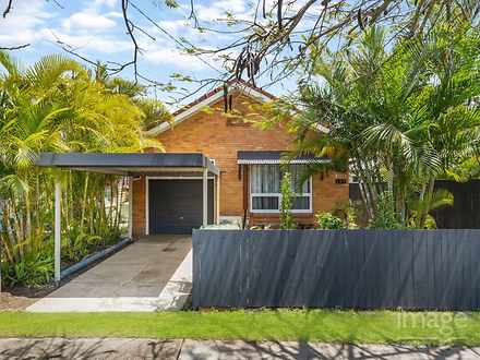 209 Oxley Avenue, Margate 4019, QLD House Photo