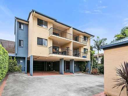 9/20 Osborne Road, Mitchelton 4053, QLD Unit Photo