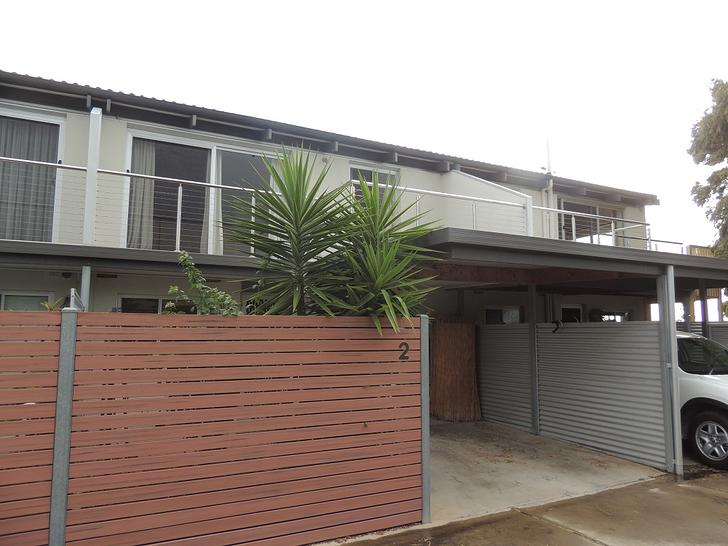 2/26 Myrtle Road, Seacliff 5049, SA Townhouse Photo