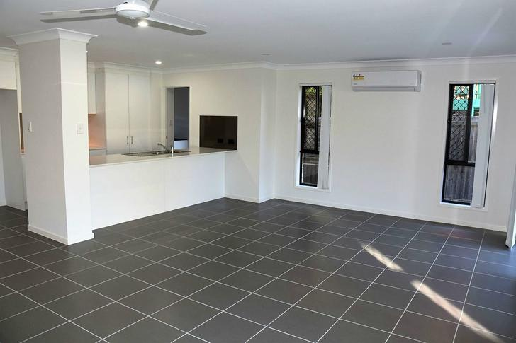 18 Currawong Drive, Birkdale 4159, QLD House Photo