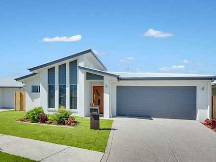 34 Petrel Crescent, Mountain Creek 4557, QLD House Photo