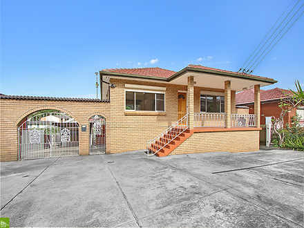12 Jackson Avenue, Warrawong 2502, NSW House Photo