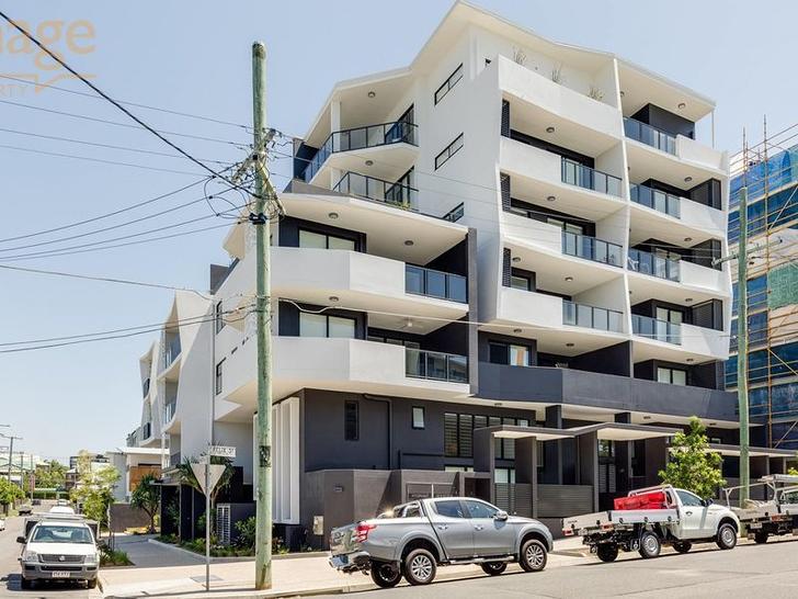 304/25-27 Felix Street, Lutwyche 4030, QLD Unit Photo