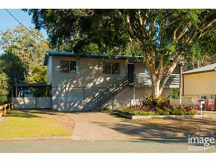28 Maroochy Crescent, Beenleigh 4207, QLD House Photo