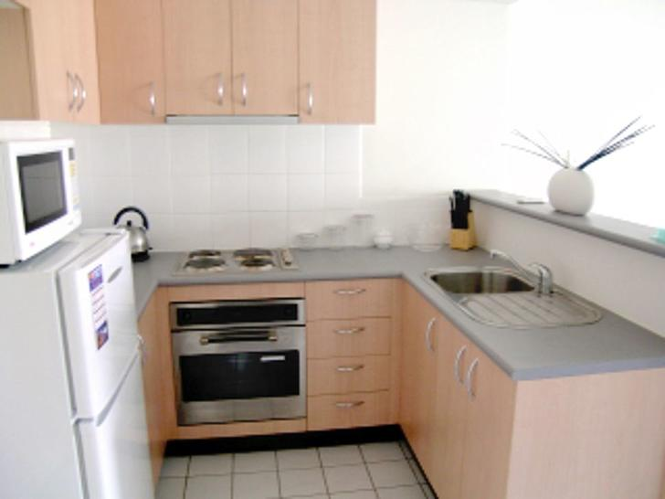 711/118 Franklin Street, Melbourne 3000, VIC Apartment Photo