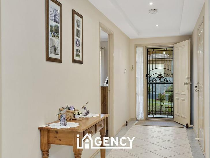 3 Scoble Place, Narre Warren 3805, VIC House Photo