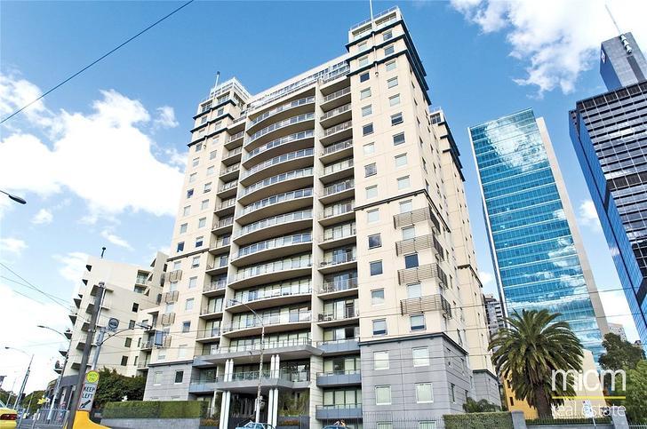 129/33 Latrobe Street, Melbourne 3000, VIC Apartment Photo