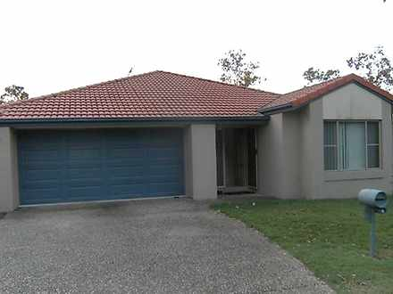 52 Ithaca Way, Forest Lake 4078, QLD House Photo