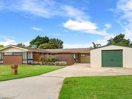 74 James Cook Avenue, Howlong 2643, NSW House Photo