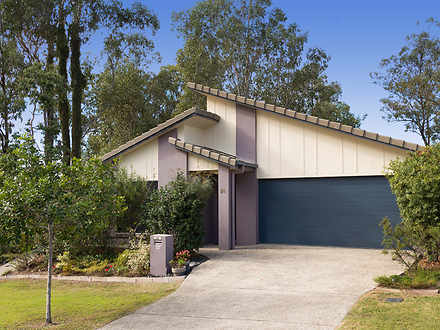 24 Sandi Street, Oxley 4075, QLD House Photo