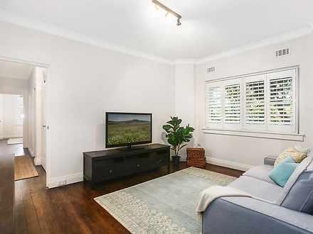 4/45 Francis Street, Bondi Beach 2026, NSW Apartment Photo