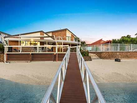 20 April Court, Maroochydore 4558, QLD House Photo