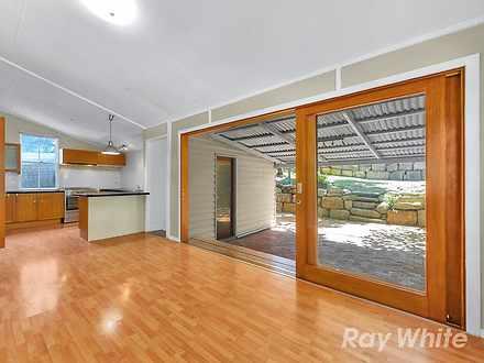 47 Barwood Street, Newmarket 4051, QLD House Photo
