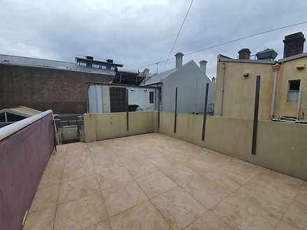 REAR 1/181 King Street, Enmore 2042, NSW Unit Photo