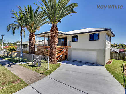 28B Capricorn Street, Inala 4077, QLD House Photo