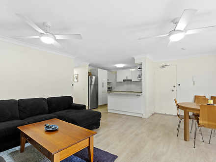 2/111 Frank Street, Labrador 4215, QLD Apartment Photo