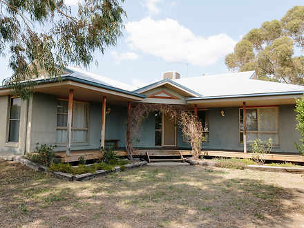 4 James Ryan, Goondiwindi 4390, QLD House Photo