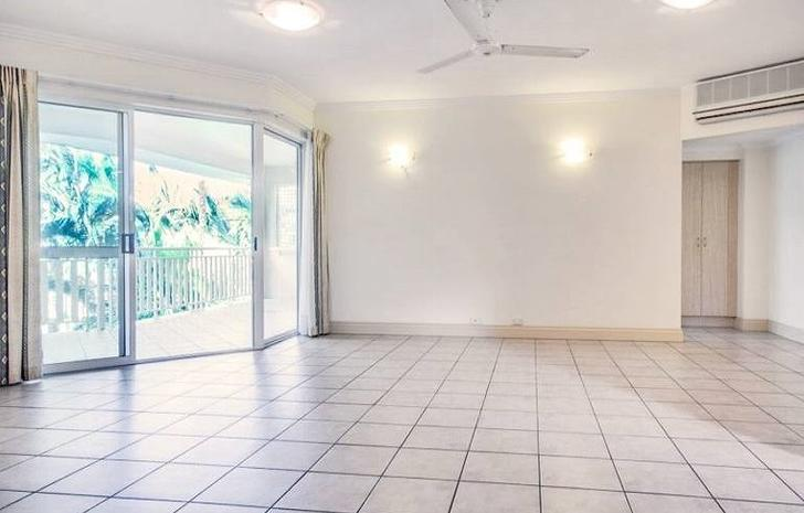 48/72 Kowinka Street, White Rock 4868, QLD Apartment Photo