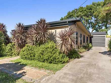 6A Ashby Court, Bayswater 3153, VIC House Photo