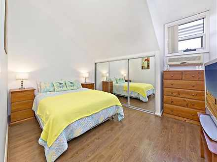 10/21 Anselm Street, Strathfield South 2136, NSW Apartment Photo