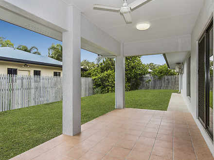 104 Freshwater Drive, Douglas 4814, QLD House Photo
