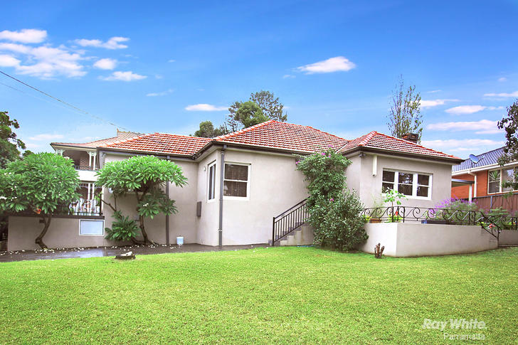 18 Fletcher Street, Northmead 2152, NSW House Photo