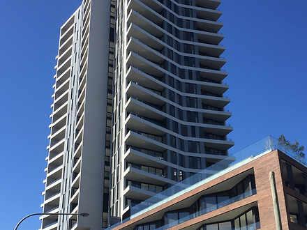 904/6A Atkinson Street, Liverpool 2170, NSW Apartment Photo