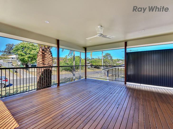 28B Capricorn Street, Inala 4077, QLD House Photo