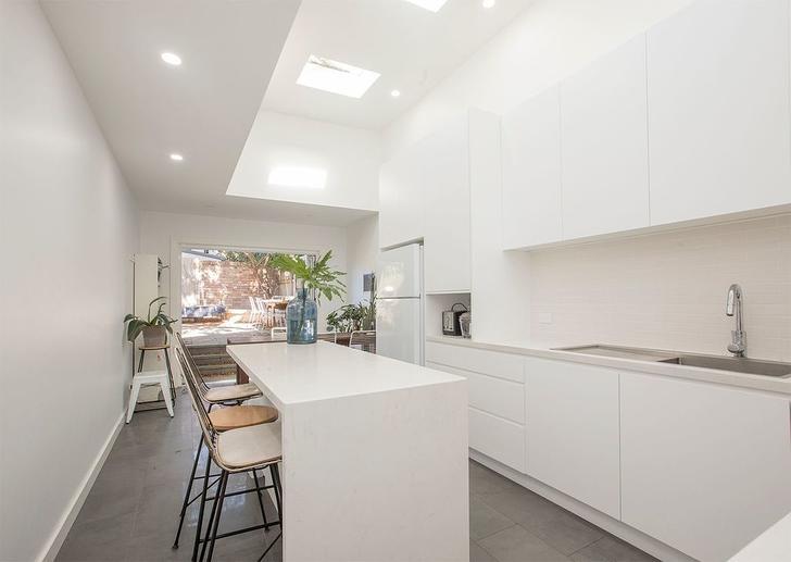 15 William Street, Redfern 2016, NSW House Photo