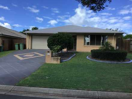 39 Seaholly Crescent, Victoria Point 4165, QLD House Photo