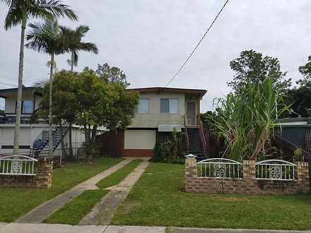 53 Frank Street, Caboolture South 4510, QLD House Photo
