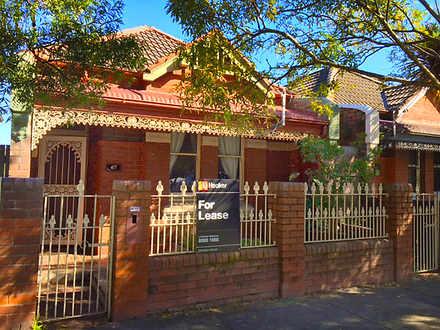 67 Kingston Road, Camperdown 2050, NSW House Photo