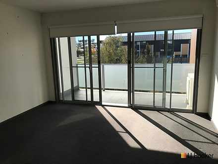39/41 Clare Burton Crescent, Franklin 2913, ACT Apartment Photo