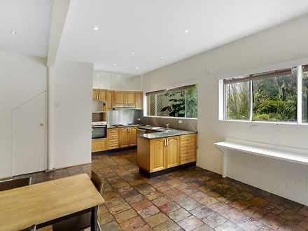 80 Gondola Road, North Narrabeen 2101, NSW Duplex_semi Photo