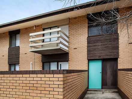 4/282 The Parade, Kensington Park 5068, SA Apartment Photo