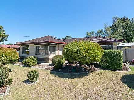 2 Albert Road, Mount Barker 5251, SA House Photo