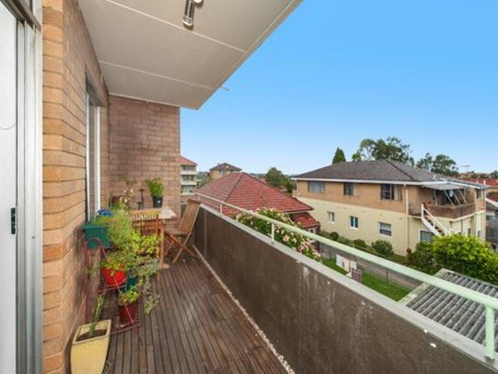 5/152 Homer Street, Earlwood 2206, NSW Apartment Photo