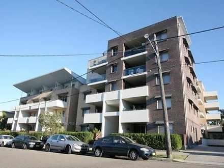 19/9 Banksia Avenue, Banksia 2216, NSW Apartment Photo