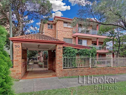 11/50-52 Melvin Street South, Beverly Hills 2209, NSW Unit Photo