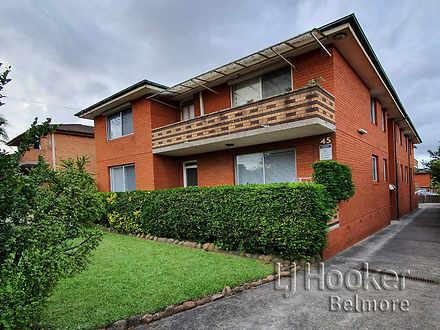 2/45 Yangoora Road, Belmore 2192, NSW Unit Photo