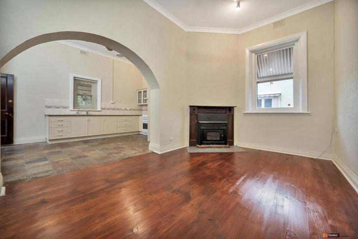 7 Sixth Street, Gawler South 5118, SA House Photo