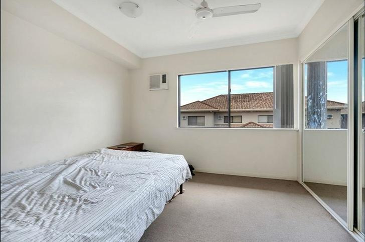 340/2 Rigg Street, Woree 4868, QLD Unit Photo