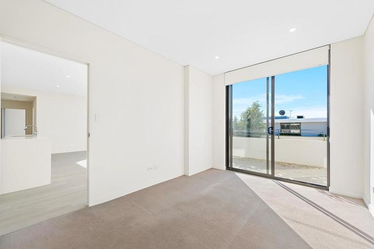407/130 Willarong Road, Caringbah 2229, NSW Apartment Photo