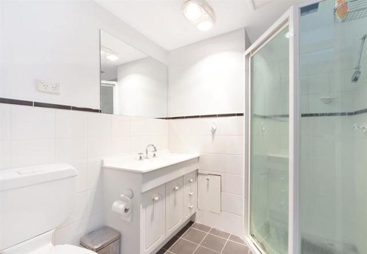 73/14 Boolee Street, Reid 2612, ACT Apartment Photo