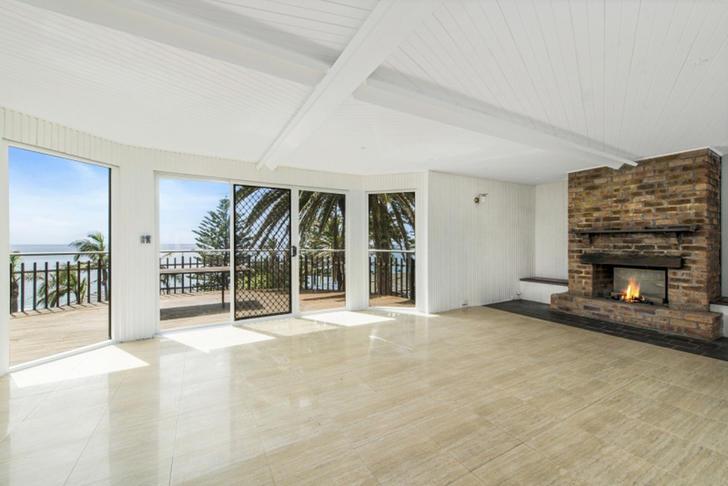 168 Barrenjoey Road, Newport 2106, NSW House Photo