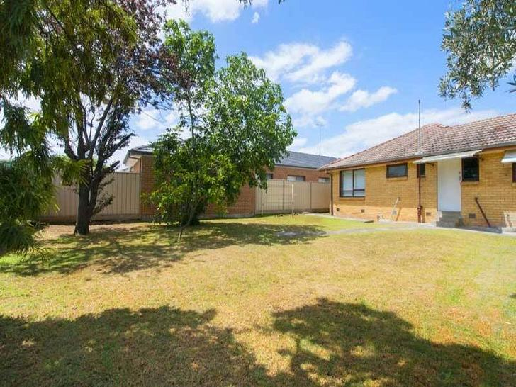 7 Olive Grove, Airport West 3042, VIC House Photo