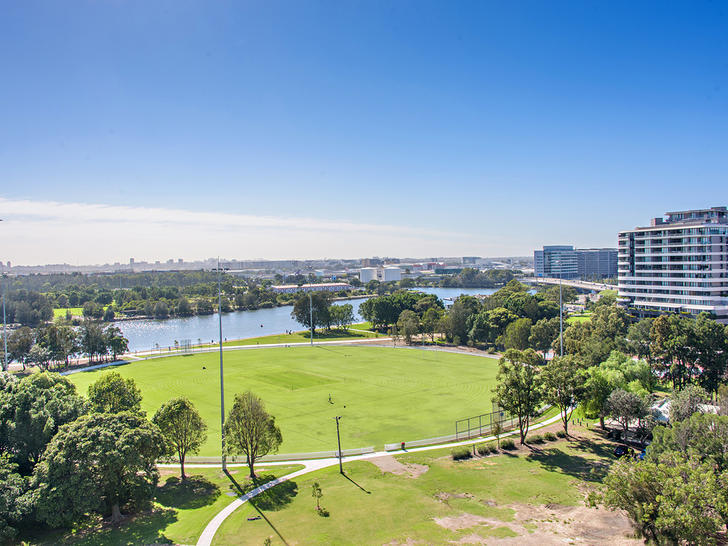 507/20 Levey Street, Wolli Creek 2205, NSW Apartment Photo