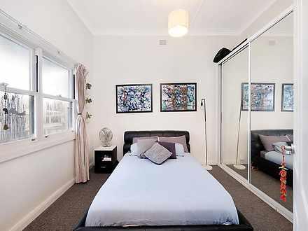 29 Brunker Road, Broadmeadow 2292, NSW House Photo